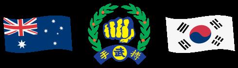 flag_combo