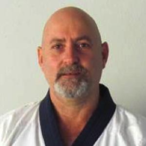 Michael Austin SBN