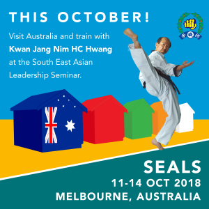 SEALS-promo-tiles-03