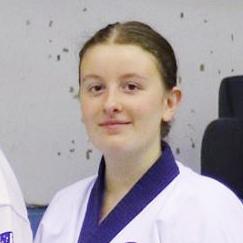 Michelle McMillan
